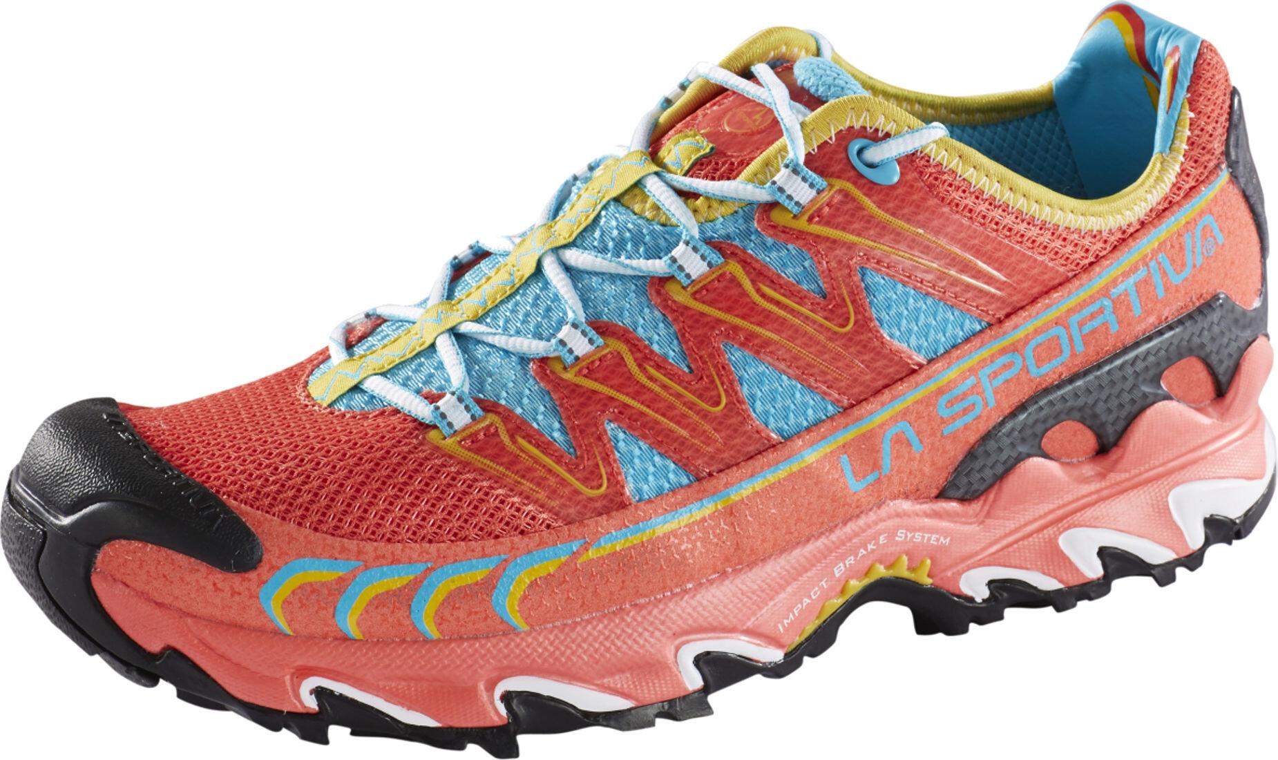 chaussure trail la sportiva raptor la sportiva ultra raptor gtx chaussures de trail running